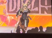blizzcon-2018-cosplay-19