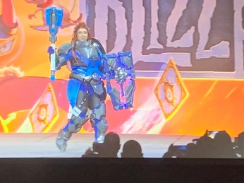 blizzcon-2018-cosplay-22