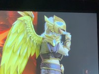 blizzcon-2018-cosplay-23