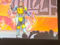 blizzcon-2018-cosplay-25