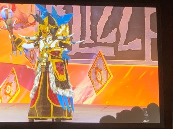 blizzcon-2018-cosplay-33