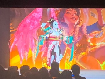 blizzcon-2018-cosplay-38
