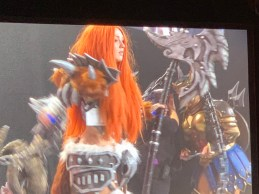 blizzcon-2018-cosplay-43