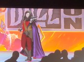 blizzcon-2018-cosplay-56