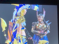 blizzcon-2018-cosplay-62
