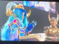 blizzcon-2018-cosplay-68