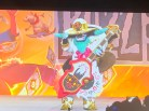 blizzcon-2018-cosplay-69