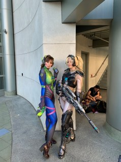 blizzcon-2018-cosplay-72