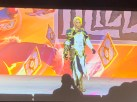 blizzcon-2018-cosplay-74