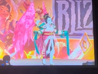 blizzcon-2018-cosplay-76