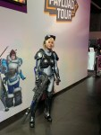 blizzcon-2018-cosplay-77