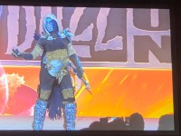 blizzcon-2018-cosplay-78