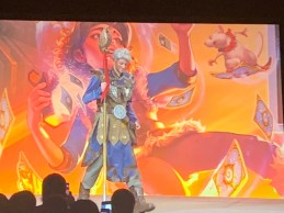blizzcon-2018-cosplay-86
