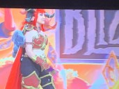 blizzcon-2018-cosplay-87