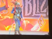 blizzcon-2018-cosplay-92
