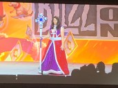 blizzcon-2018-cosplay-98