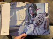 Blizzard Cosplay-Book-08