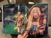 Blizzard Cosplay-Book-13