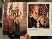 Blizzard Cosplay-Book-14