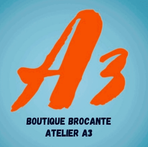 Atelier A3 Provence