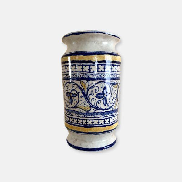 Céramique de Bonifas