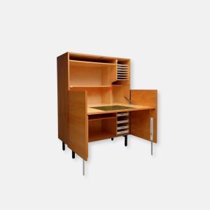 Bureau Magic Box
