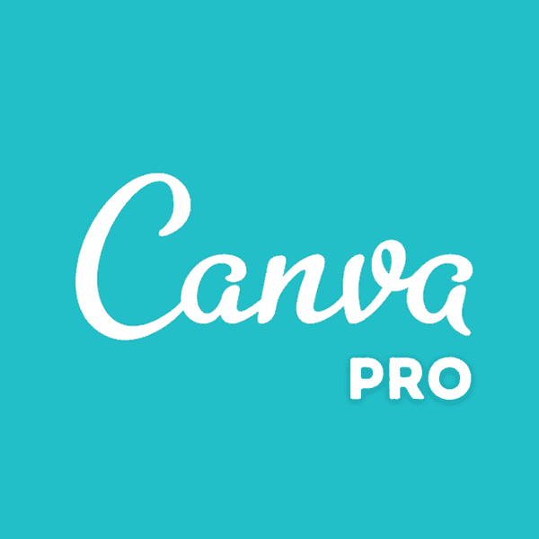 Canva Pro Cheapest Price Discount offer