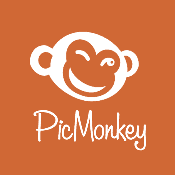 Pic Monkey Account Cheapest Price Offer Discount tools service
