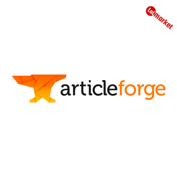 Article Forge cheapest price digital services