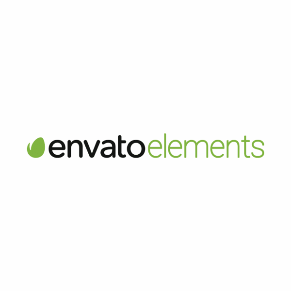 envato elements cheapest price Digital service
