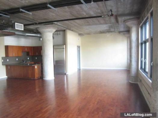 Grand Avenue Lofts for Sale