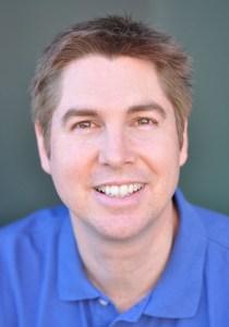 Loft Specialist in Downtown Los Angeles, Corey Chambers, Realtor