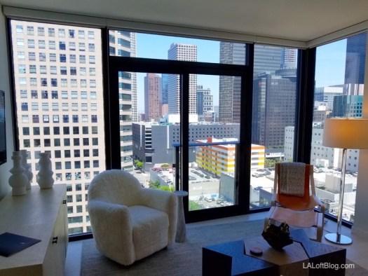 Atelier Downtown L.A.