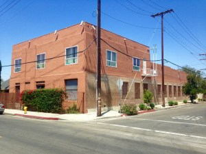 watts-green-lofts-ext