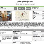 downtown-la-low-hoa-dues-lofts-for-sale-l