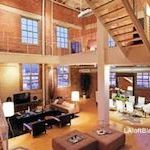 Luxury Lofts DTLA