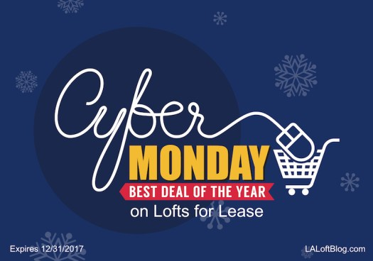 cyber-monday-deal-lofts-for-lease-j
