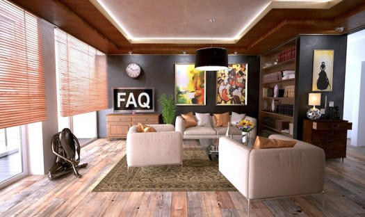 FAQ Frequently Asked Questions Downtown Los Angeles Real Estate