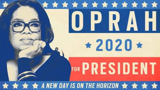 oprah-winfrey-for-president