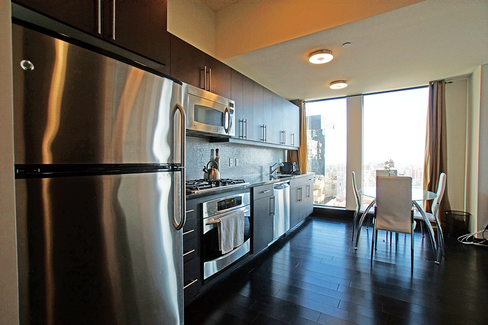 2 Bedroom Loft Downtown Los Angeles Www Cintronbeveragegroup Com