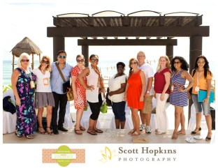 iss-experience-riviera-cancun-mexico-alumni-inspired