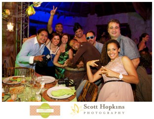 mike-colon-iss-experience-riviera-cancun-mexico-alumni-inspired