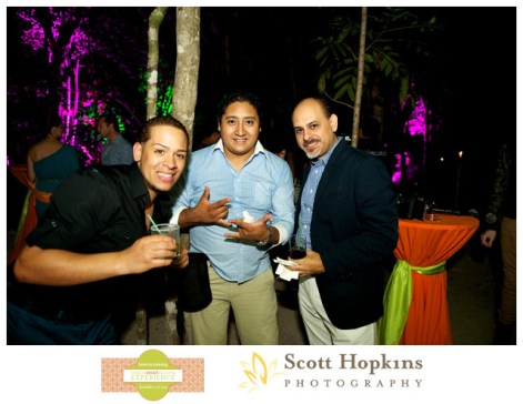 erick-pozos-iss-experience-riviera-cancun-mexico-alumni-inspired