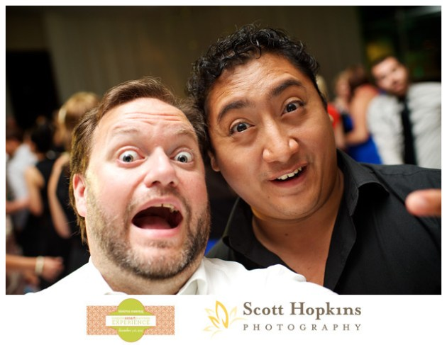 scott-hopkins-photography-iss-experience-riviera-cancun-mexico-alumni-inspired