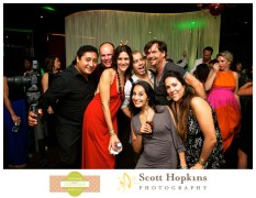 robert-evans-iss-experience-riviera-cancun-mexico-alumni-inspired