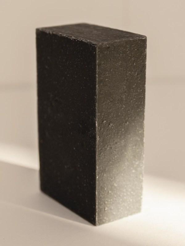organic natural soap bar charcoal tea tree