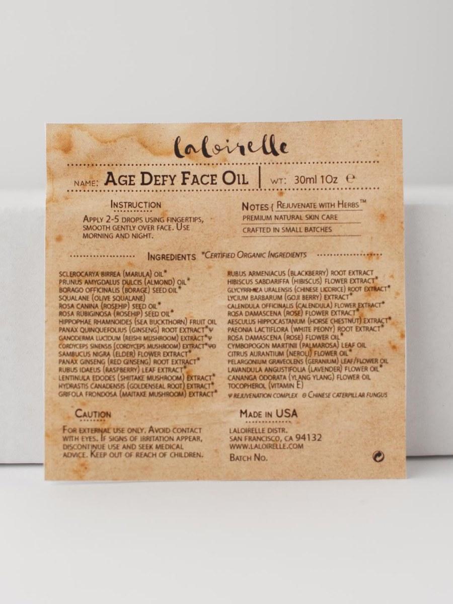 organic-natural-age-defy-face-oil-Laloirelle-6