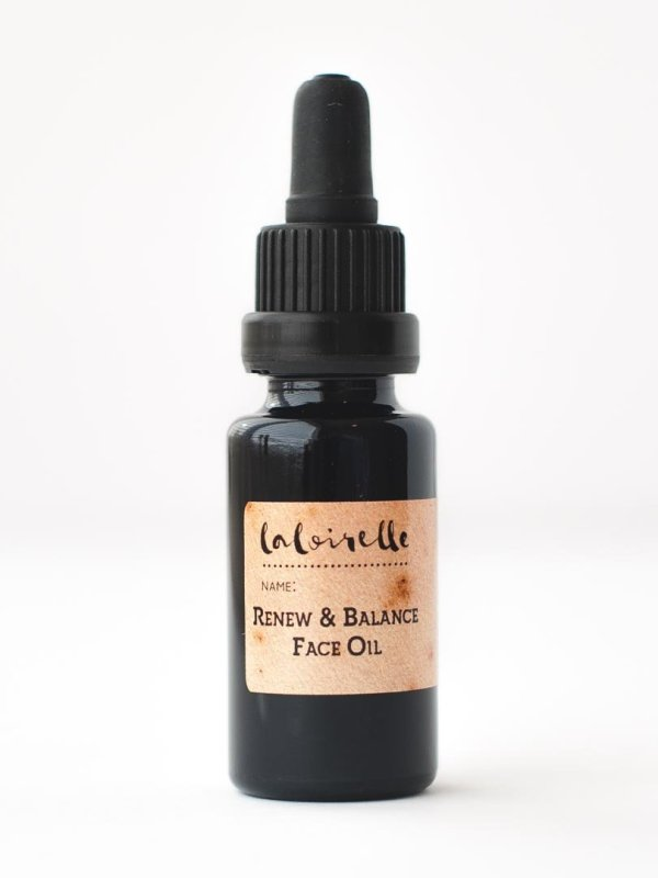 organic-natural-face-oil-Laloirelle-6