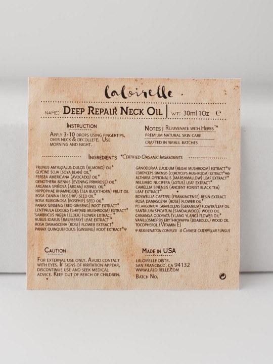 organic-natural-neck-oil-Laloirelle-6