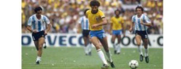 socrates brasil argentina